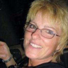 Cathy BREADNER
