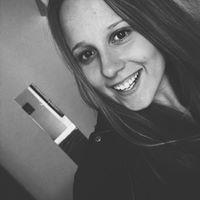 Aliisa Toivanen