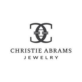 Christie Abrams