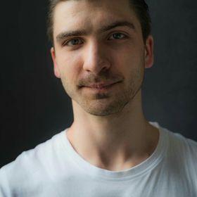 Szymon Pasierowski