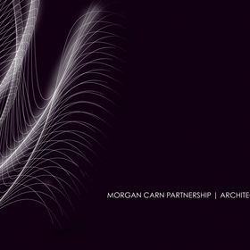 Morgan Carn Partnership Architects