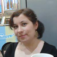 Monika Chwesiuk