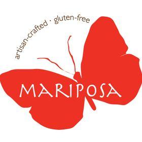 Mariposa Baking Company