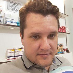 Guilherme Ceolin Ganzer