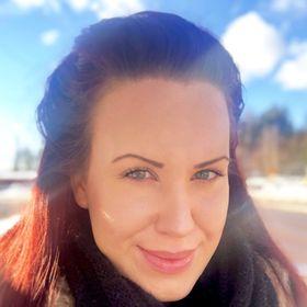 Sofie Westlin