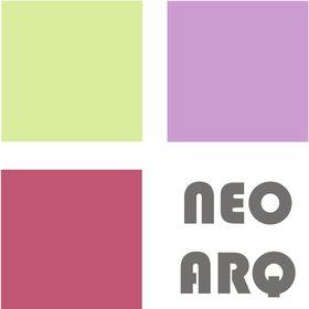 Neo Arq