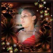 Yohanna Ortiz