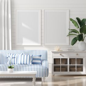 Rooms Solutions   Interior Design & Home Decor