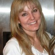 Karen Clarkson