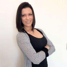 Adriana Novaes