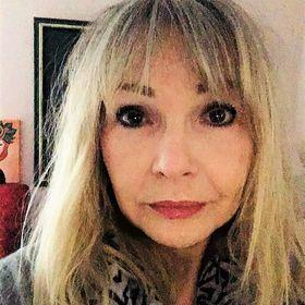 Linda Duvenhage (Felkel)