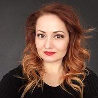 Martina Trokanova