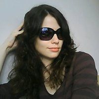 Helena Hradilová