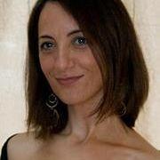 Mirella Parisi