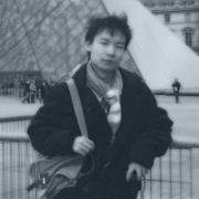 Kuangxi Zhao