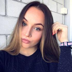 Annica Klockars