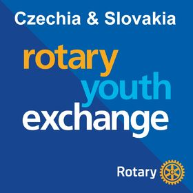 Rotary 2240 Youth Exchange Czechia & Slovakia