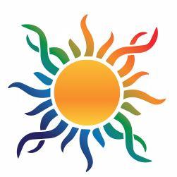 Alicante Sun
