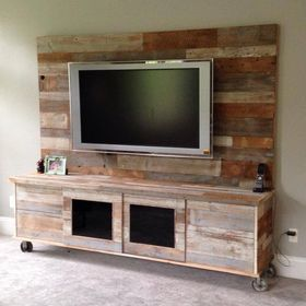 Shawn Hollenshead Cabinetry