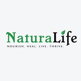 Naturalife | Health, Wellness, Home Remedies, Nutrition, Fitness