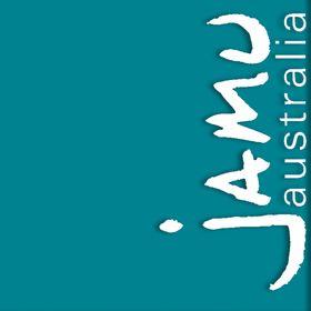 Jamu Australia