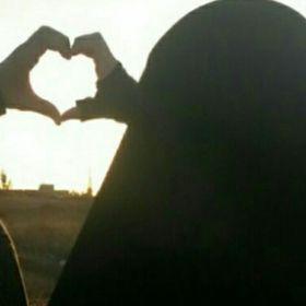 zaynab زينب الحوراء
