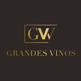 Grandes Vinos
