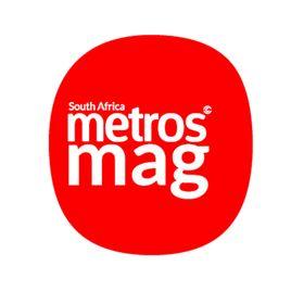 Metros Magazine