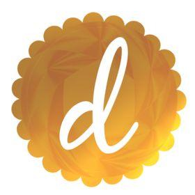 Decorextra.com