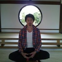 Ken Hamada