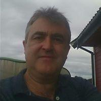 Roger Skarsvåg