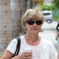 Cathy LaPine