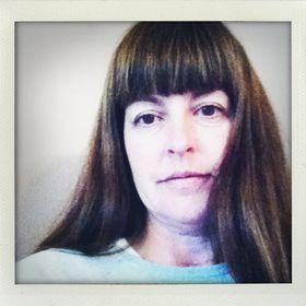Kristin Merriman