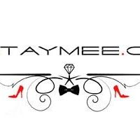 Taymee LifeStyle