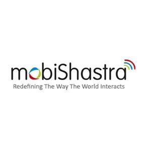 MobiShastra Technologies LLC