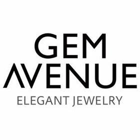 Gem Avenue