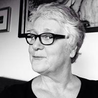 Anne Hennum
