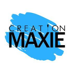 CREATION MAXIE