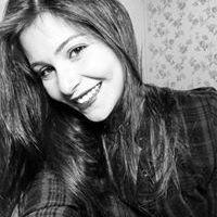 Giuliana Robles