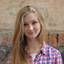 Nastia Shevchuk