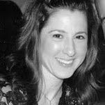 Lisa Belvedere