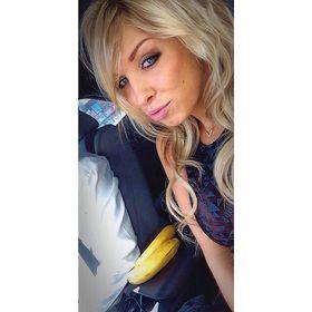 Ashley Guindon