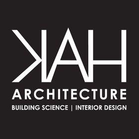 KAH Architecture & Interior Design