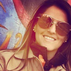 Maria Pinillos