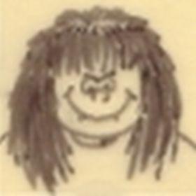 Mela Bruxa