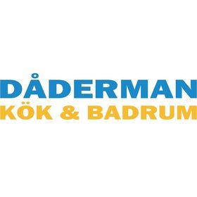 Dåderman Kök & Badrum