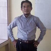 Aris Budi
