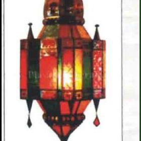 Sutrisna Lamp