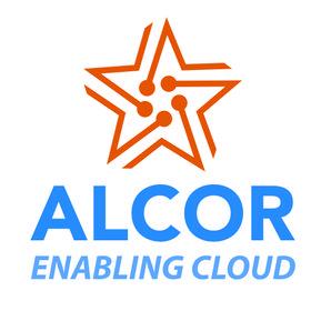 Alcor Solutions Inc.