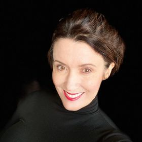 Vesna Đurković